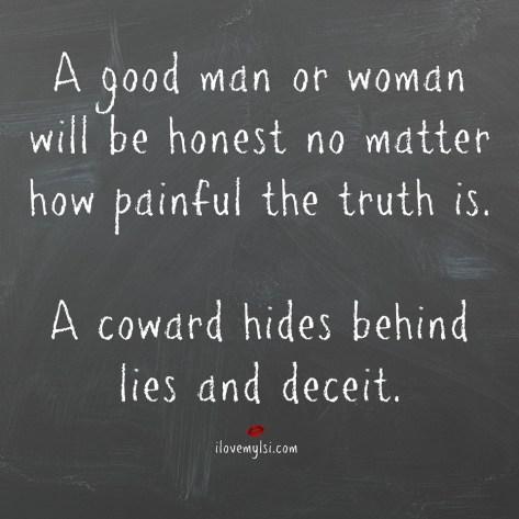 a-coward-hides.jpg